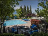 2 Beds - The Preserve at Creekside