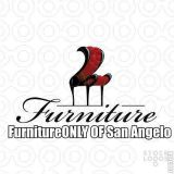 all new facebook group to buy or sell furniture items in san angelo (s