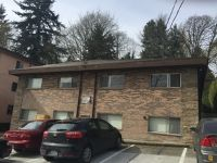 Great Location! 2 BR/1BA Available Now!