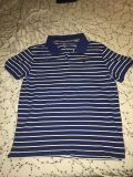 Men s Nike polo shirt size XL excellent condition