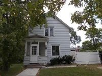 4 Bed 2 Bath Foreclosure Property in Saint Cloud, MN 56303 - 8th Ave N