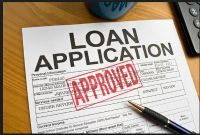 Small Business Loans Available Up To $3,000,000