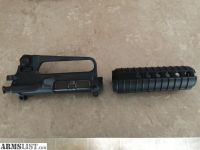 For Sale: Colt A2 upper