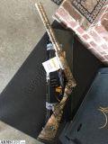 For Sale: TriStar 3 1/2 Hunter Mag Over and Under Shotgun