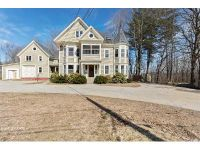 Foreclosure - Cross St, Concord NH 03303
