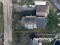Foreclosure - Terrace Ave Nw, Canton OH 44708