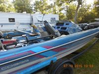 cobra water craft for sale
