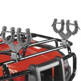 Find All Rite ATV Graspur Double Gun Rack Motorcycle Racking motorcycle in Louisville, Kentucky, US, for US $52.99