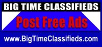 Get Your Boat SOLD Fast at BIG TIME CLASSIFIEDS