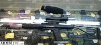 For Sale: Glock 17 rifle conversion (MechTech) - CHECK OUT OUR TAX TIME SPECIALS!
