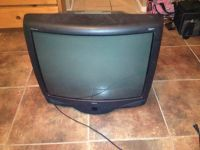 RCA 27 inch television for sale. Works great