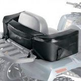 Sell Arctic Cat ATV Saddlebags - 2006-2016 motorcycle in Tualatin, Oregon, United States, for US $120.00