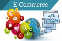 eCommerce Website Design Company - Byteoi