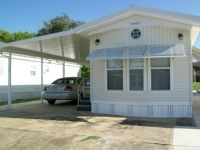 nice WINTER TEXAN residence available NOW (Pharr South)