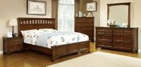 Queen Bed/ Bed set.... Great Pricing