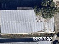 Foreclosure - Courthouse Rd, Gulfport MS 39507