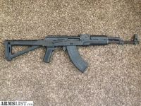 For Sale/Trade: Ak47