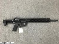 "For Sale: TROY Alpha Carbine 14.5"" Non-NFA"