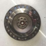Find TODA Honda S2000 F20 F22 Light Weight Chromoly Flywheel AP1 AP2 JDM motorcycle in Garden Grove, California, United States, for US $300.00