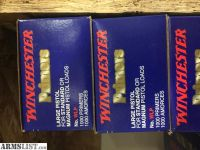 For Sale/Trade: All kinds of reloading components and equipment