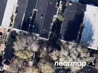 3 Bed 1 Bath Foreclosure Property in Camden, NJ 08102 - State St