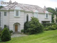 $785 4 single-family home in Chester County