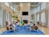 Estates at Brentwood - The Chasewood
