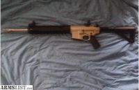 For Sale/Trade: 308