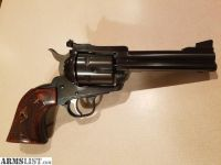 For Sale: Ruger 45