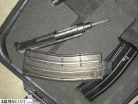 For Sale/Trade: Precision AR15