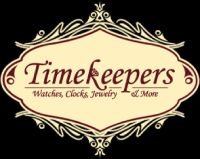 Timekeepers Clayton Extends Their Hours for the Holidays