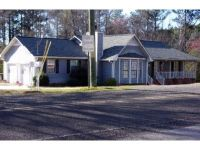 3 Bed 2 Bath Foreclosure Property in Bessemer, AL 35023 - Larkin Johnson Rd