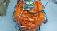 Sell 1970 350 300 HP L48 ENGINE REBUILT CORVETTE NOVA CAMARO CHEVELLE WILL SHIP motorcycle in Portsmouth, Virginia, United States, for US $6,300.00