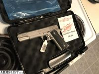 For Sale: Kimber 1911
