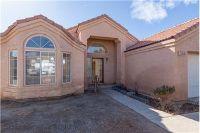 $203,000, 1364 Sq. ft., 1124 Heatherfield Ave. - Ph. 661-722-2848