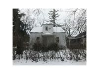 4 Bed 2 Bath Foreclosure Property in Fort Wayne, IN 46809 - Witchwood Dr