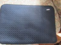 small tablet case with zipper