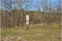 $59,900, Lot 28 Staunton River Place - Ph. 434-942-8547