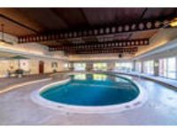 Camelot Place Apartments - The Ascot - 1b/1b