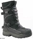 Sell Castle X Barrier Boot Snowmobile Boot Black Mens Sizes motorcycle in West Branch, Michigan, US, for US $169.99