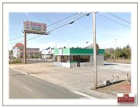 Dew Building-1,500 SF-Property For Sale Myrtle Beach