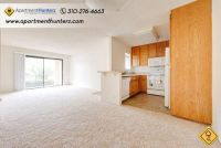 1,445 USD - Apartment for Rent in San Diego, California, Ref# 2281989