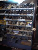 We have thousands of original VW parts