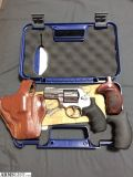 For Sale: Smith & Wesson 686 PLUS