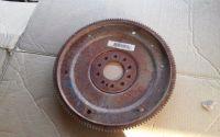 Buy 2003-2007 Ford superduty 6.0 Diesel starter ring gear flexplate motorcycle in Tucson, Arizona, United States