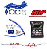 "Find EFI Live PPEI Autocal 5"" Flo Pro DPF CAT Delete Exhaust EGR Delete 11-15 Duramax motorcycle in Monticello, Georgia, United States, for US $1,879.00"