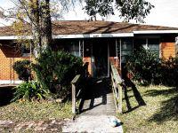 Home for Sale Houston - 13409 Duluth, Houston, Texas, 77015