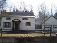 3 Bed 2 Bath Foreclosure Property in Pownal, VT 05261 - Jackson Cross Rd