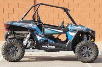 2016 Polaris RZR XP 1000 EPS Sport-Utility Utility Vehicles Kingman, AZ