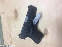 For Sale: Glock g29 10mm